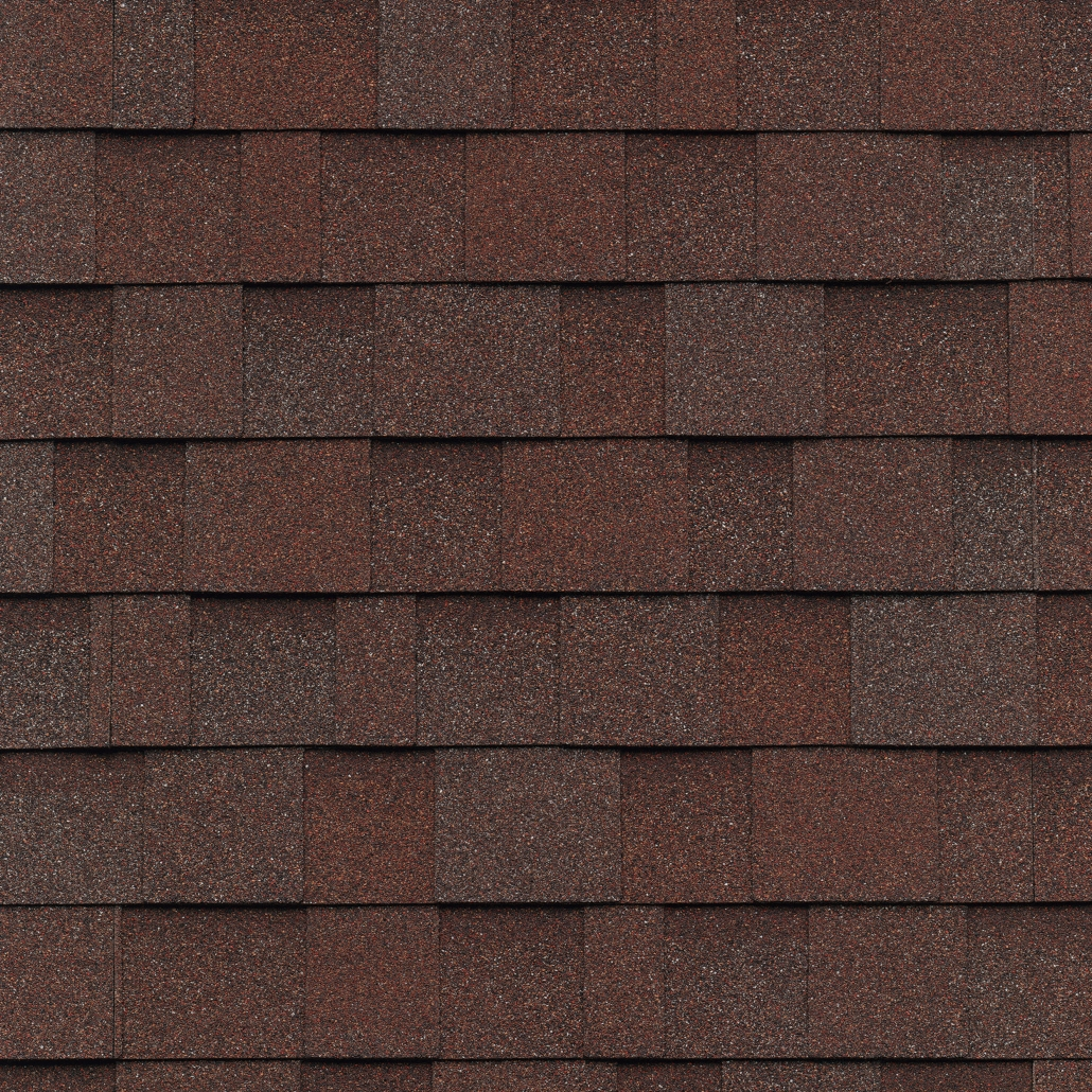 Asphalt Shingle Roofing Products Roofing Contractors
