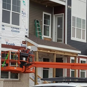 insulated-siding-contractors-paramount-roofing-siding-llc
