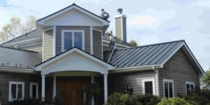 paramount-roofing-happy-roofing-customers
