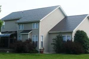 paramount-roofing-metal-roofing