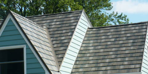 replace-roof-paramount-roofing-siding