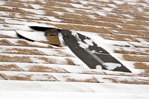 Avoid Winter Roof Repair Madison WI