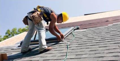roof-repair-roof-replace