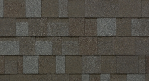 Roofing Contractors Madison Wi Paramount Roofing