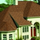Owens Corning Duration Shingle Roof