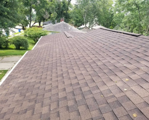 Why Is Late Summer the Best Time to Replace Your Roof?