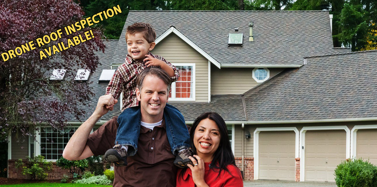 Madison WI Roofing Contractors