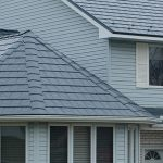 Metal Roofing Contractor Madison WI