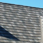 Residential Metal Roofing Madison WI