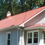 5 REASONS WHY MOST HOMEOWNERS PREFER ASPHALT ROOFING